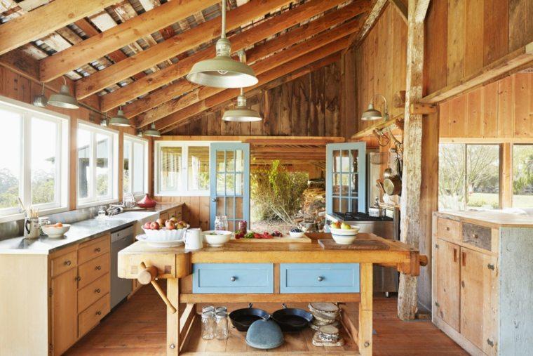efecto-madera-natural-cocinas