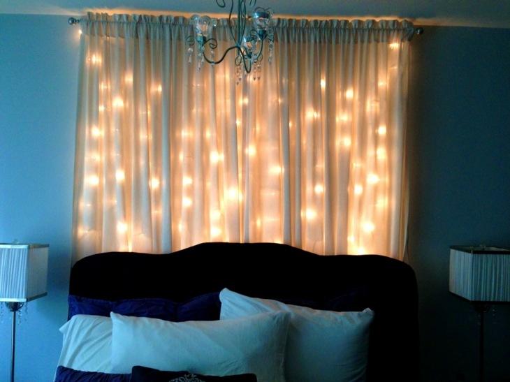 efectos-entre-cortinas-luces