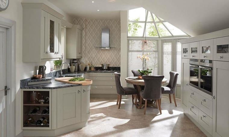 encimeras-de-cocina-piedra-opciones-muebles-blancos
