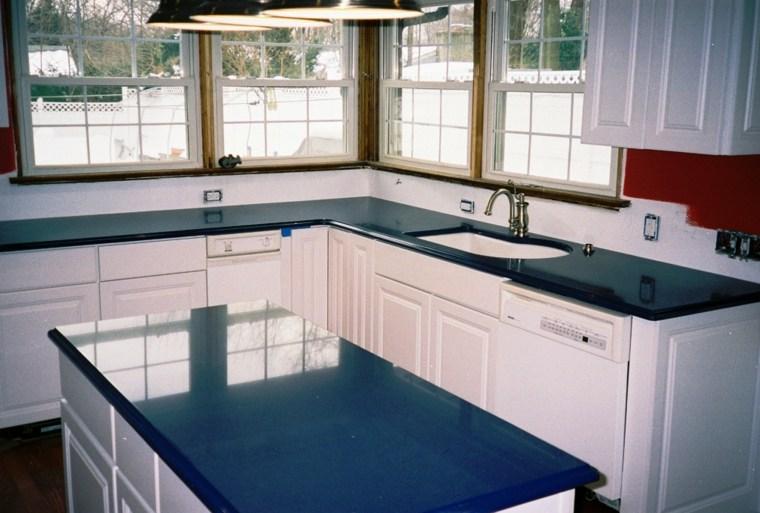 encimeras-de-cocina-quartz