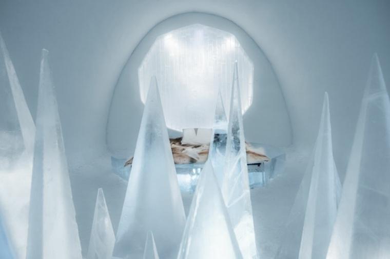 esculturas-de-hielo