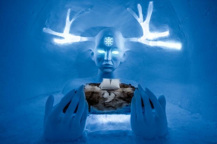 esculturas-de-nieve