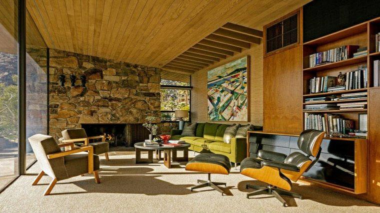 espacios-naturales-madera-libreros