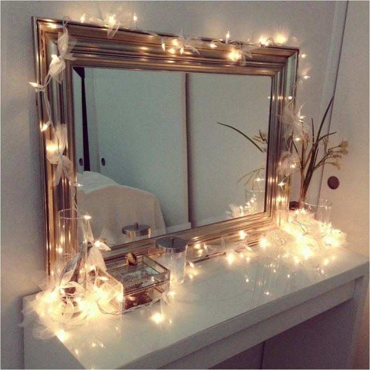 espejo-decorado-baño-moderno