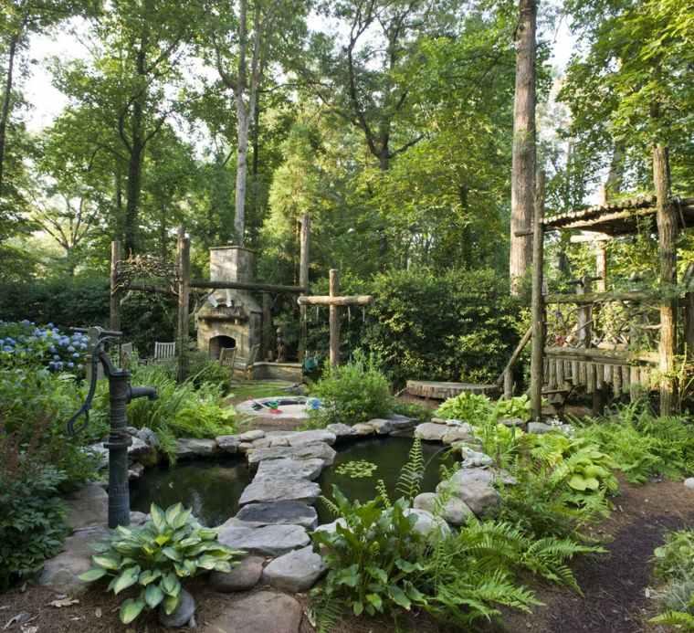 stone-fenced-pond