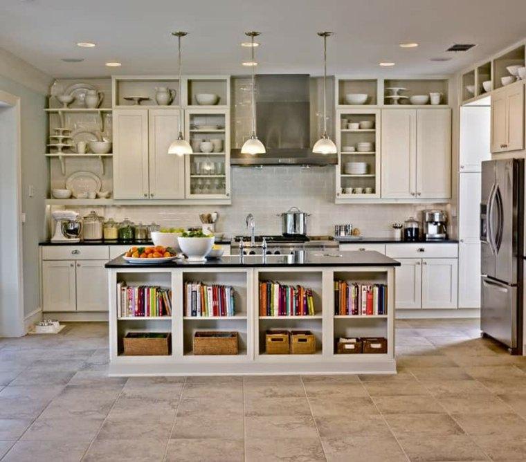 estantes-abiertos-cocina