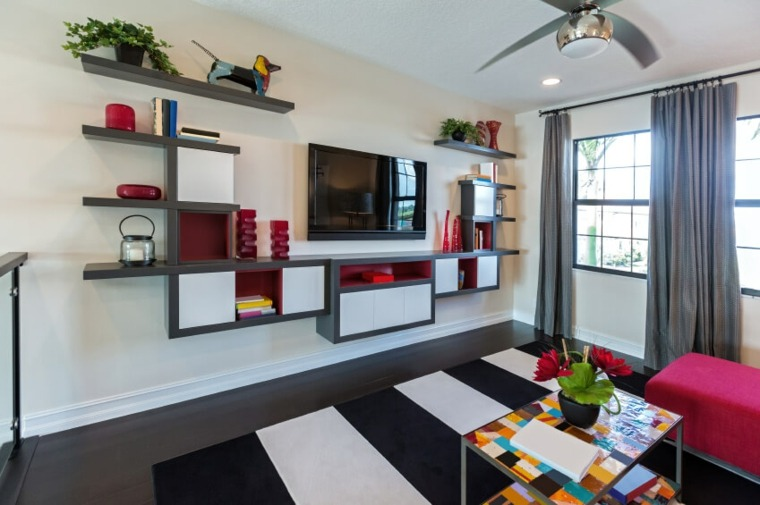 estantes-sala-de-estar