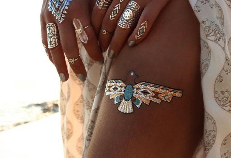 estilo-boho-chic-tatuajes-mujeres-resized