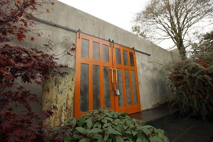 estructura-exterior-moderna-madera