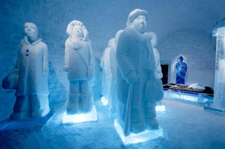figuras-humanas-de-hielo