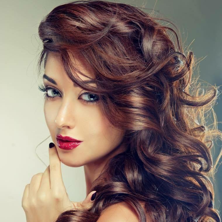 fijador de maquillaje-noche-dia