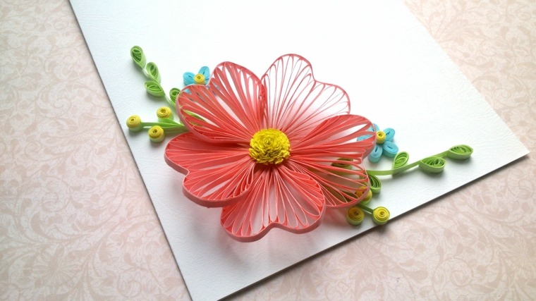 flor-quilling