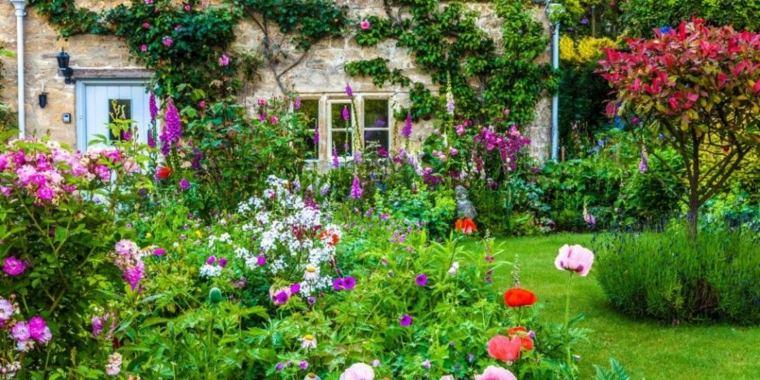 flores-y-arboles