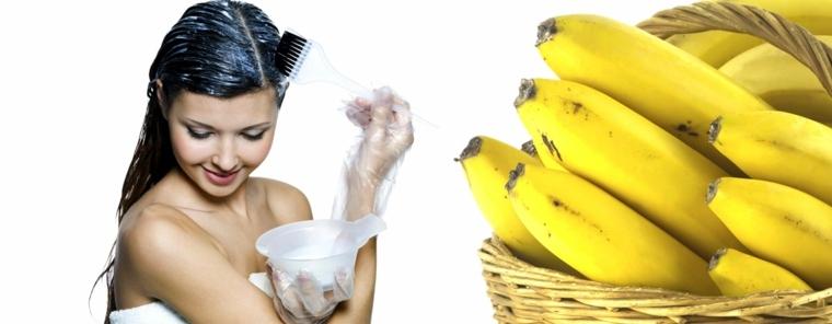 Los plátanos son fáciles de agregar a tu dieta