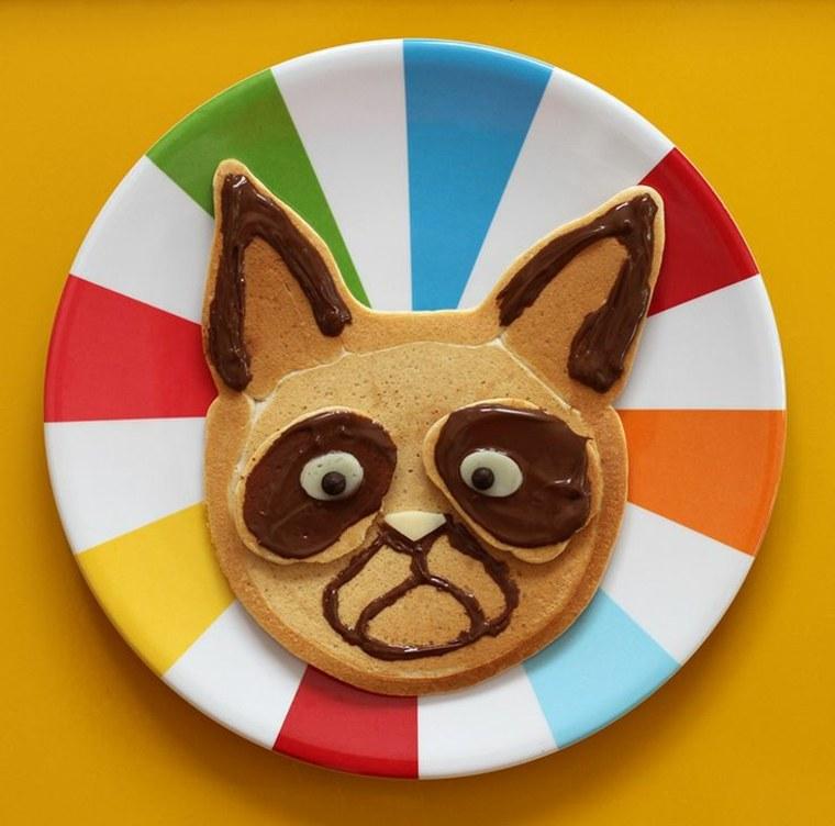 gato-furioso-de-tortitas