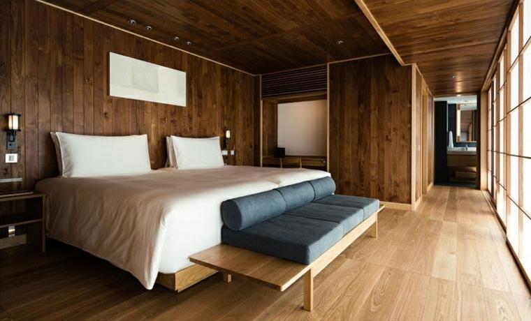 habitacion-moderna-madera-clara