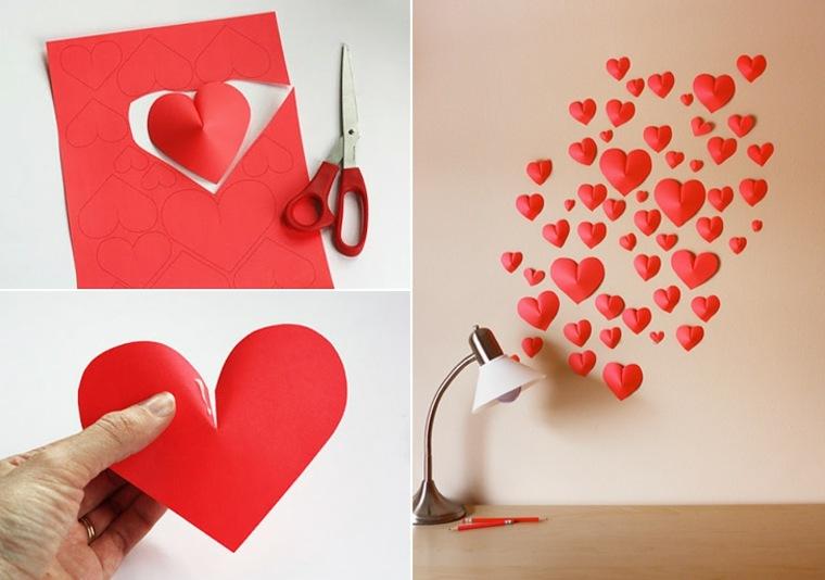 hacer-corazones-3d