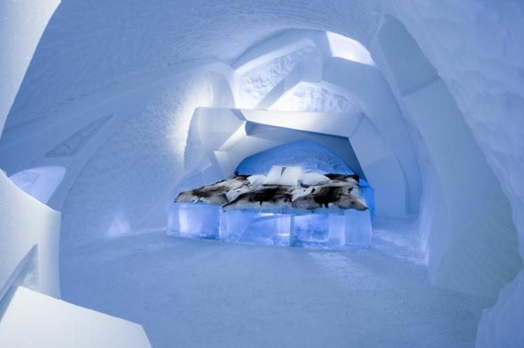 hotel-de-nieve-habitacion