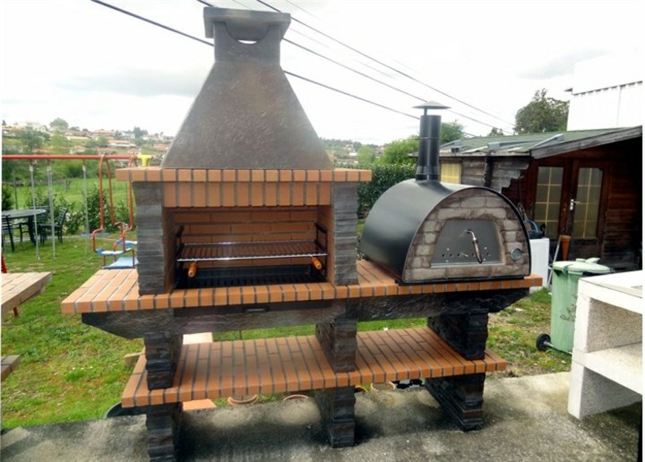 idea-pizza-patio-tradicional