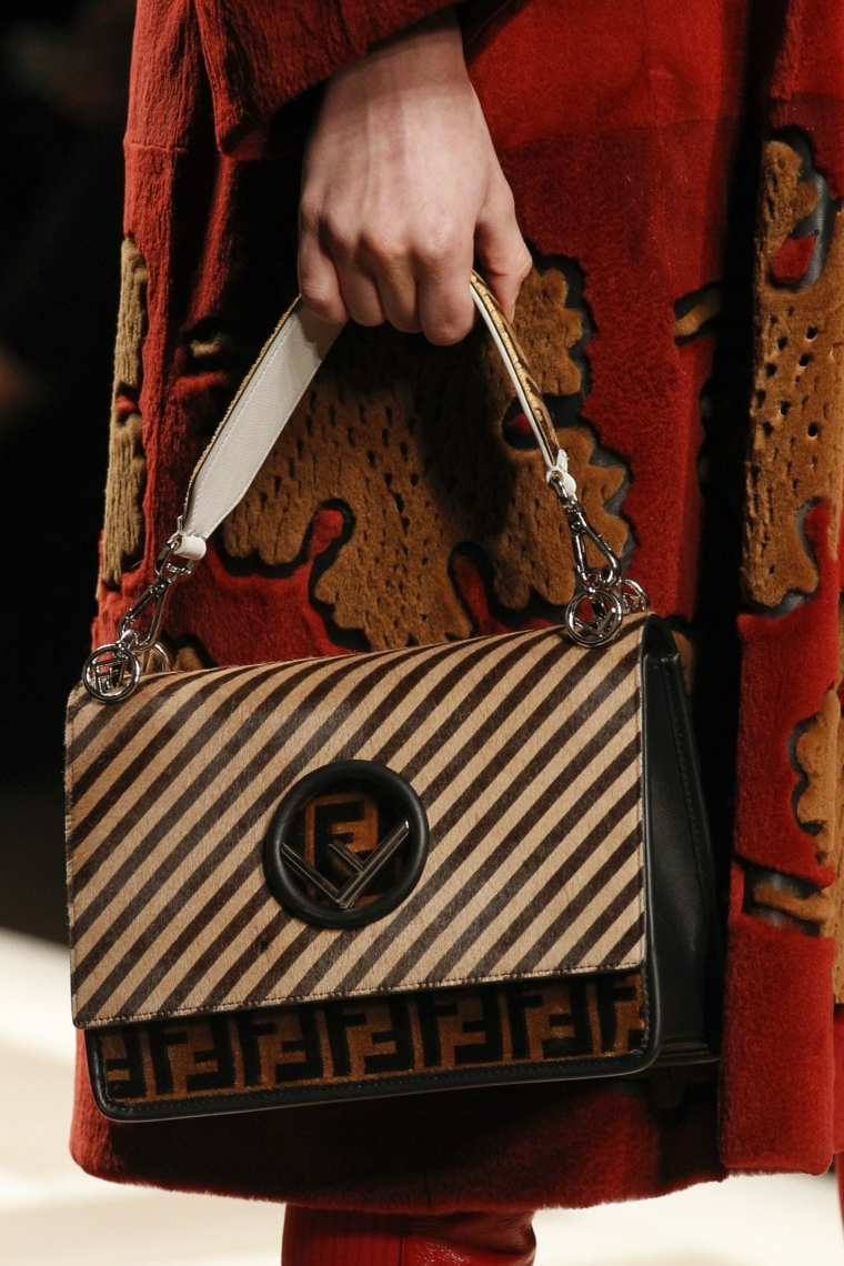 bolsos de moda