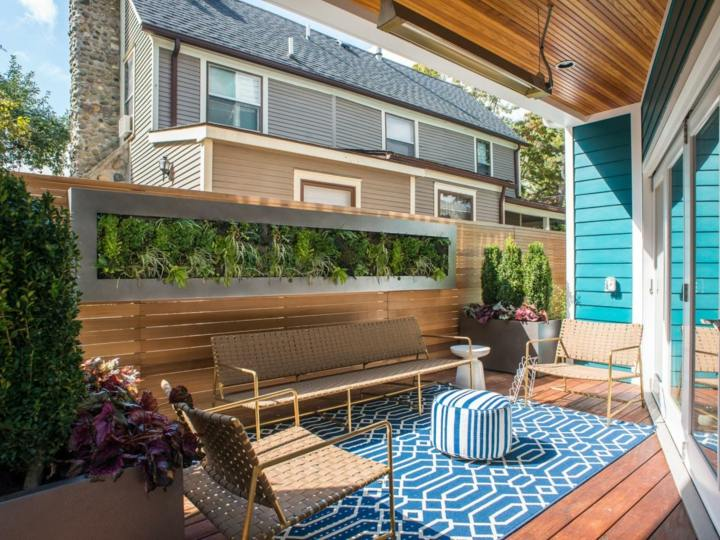 ideas-patio-pequeño-plantadores