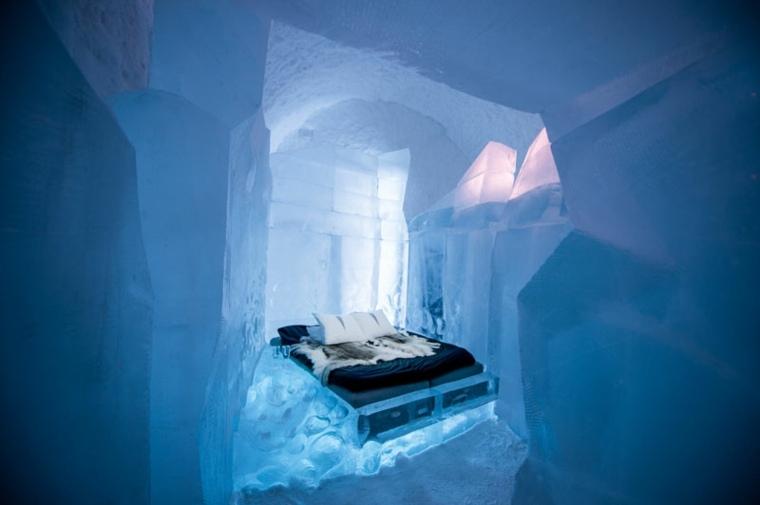 interior-de-hielo