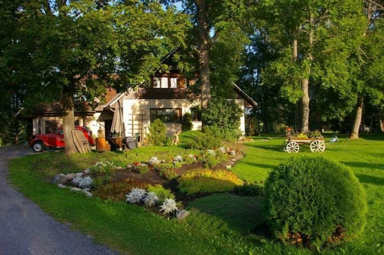 rustic-design-garden