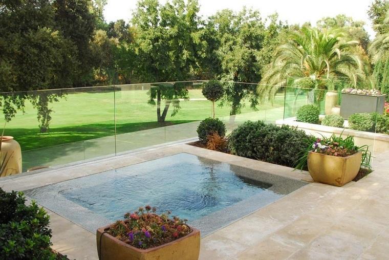 jardin-pequeno-opciones-diseno-moderno