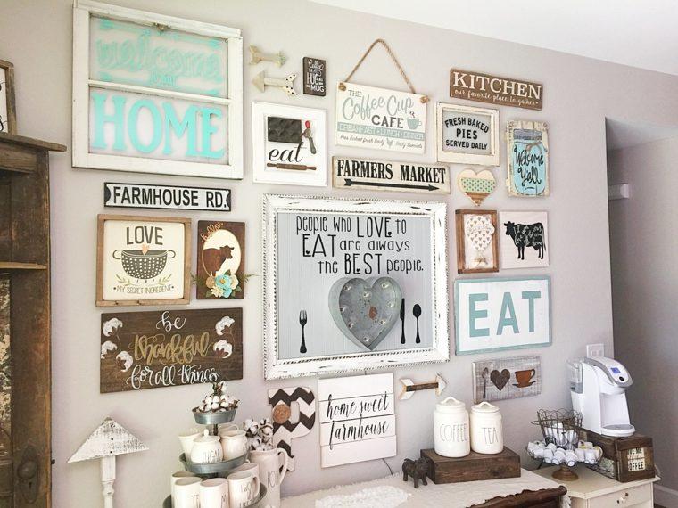 letras-galeria-paredes-flores
