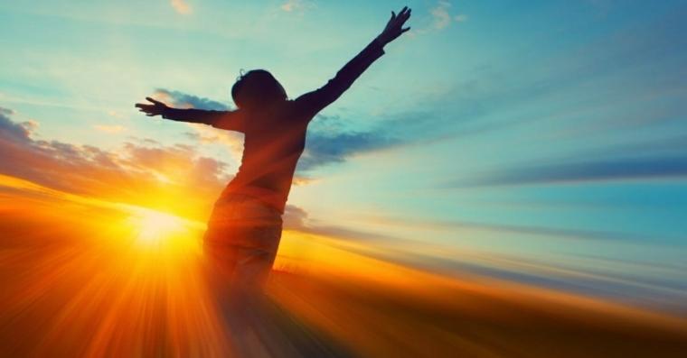 Como superar una ruptura amorosa y recuperar la paz