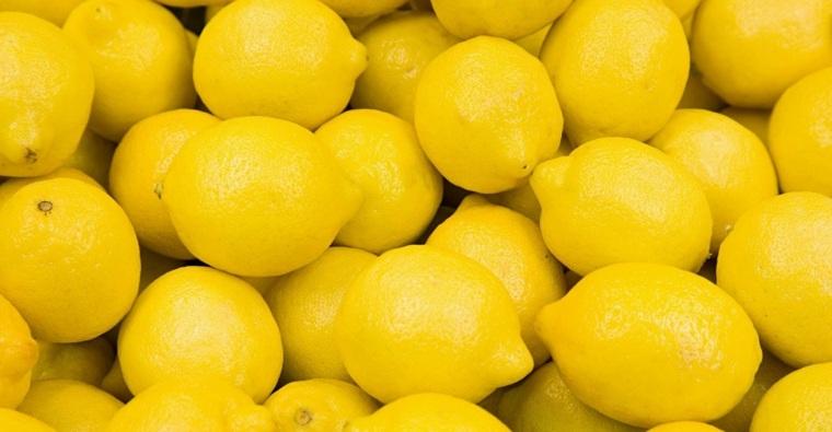 limones-amarillos