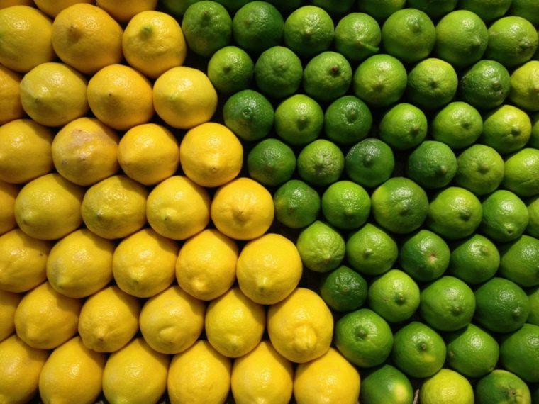limones-y-limas