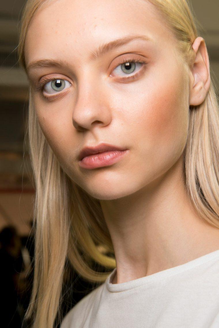 maquillaje-belleza-opciones-mejillas