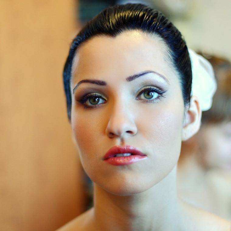 maquillaje-de-novia-estilo-natural