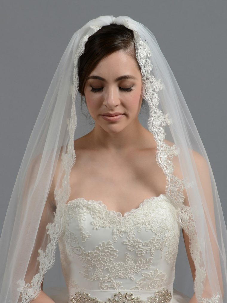 maquillaje de novia-ideas-romaticas-rostro