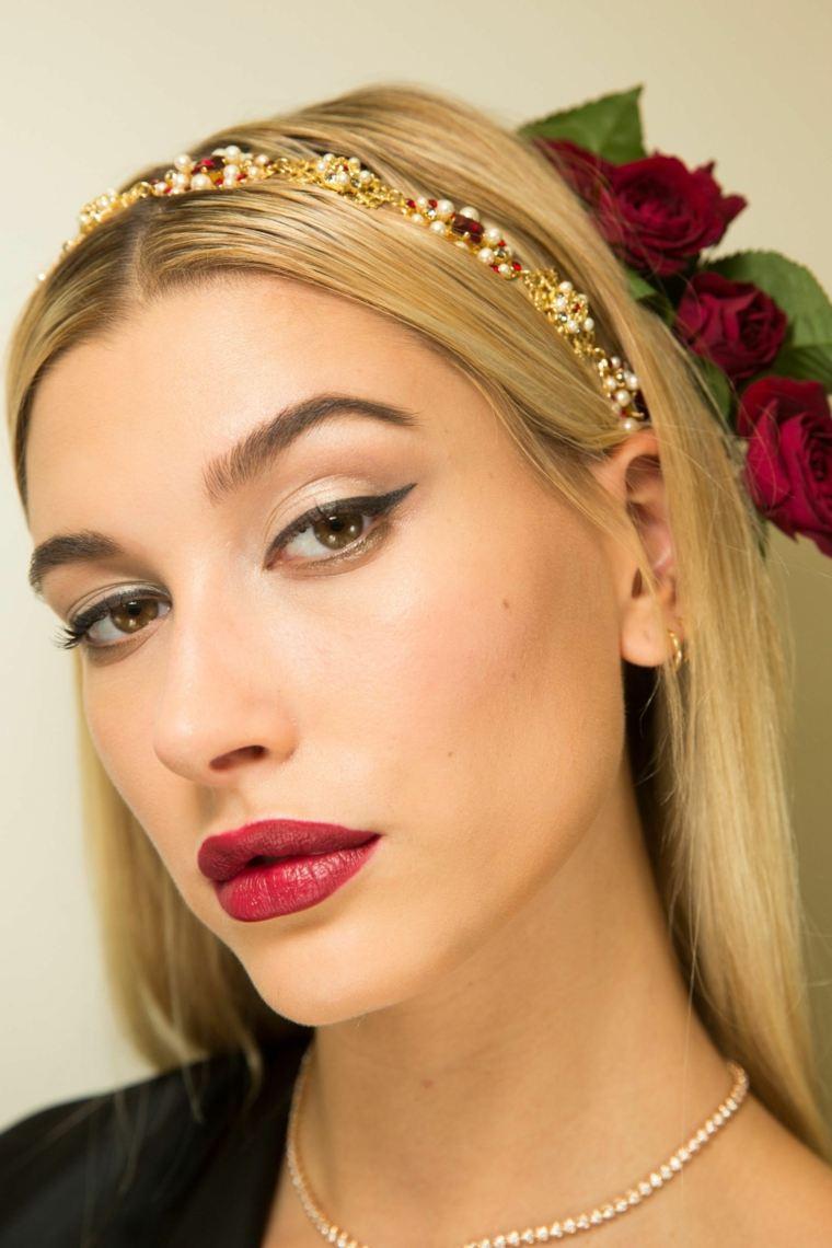 maquillaje-de-novia-pelo-opciones