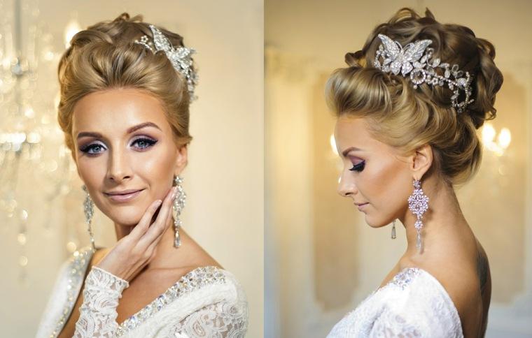 maquillaje-de-novia-romantico-opciones-originales