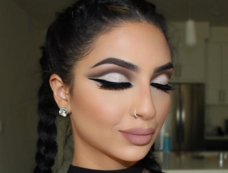maquillaje-de-ojos-estilo-arabe