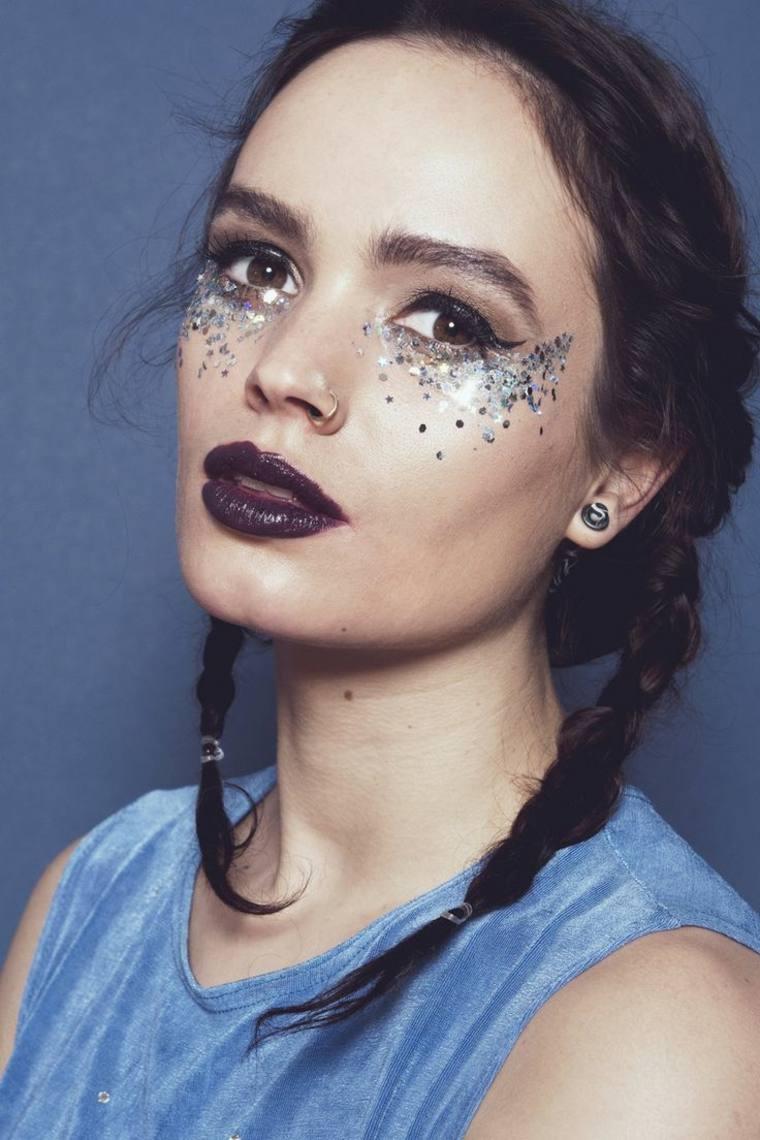 maquillaje-de-ojos-fiesta-noche-especial-atrevido