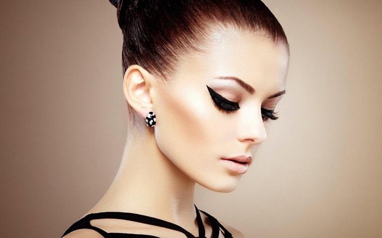 maquillaje-mujer-opciones-estilo
