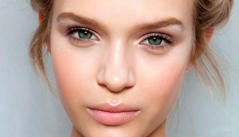 maquillaje-natural-opciones-originales-estilo
