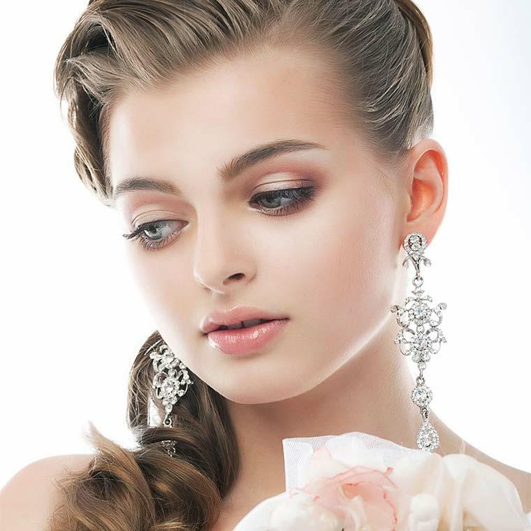 maquillaje natural paso a paso-contorneado