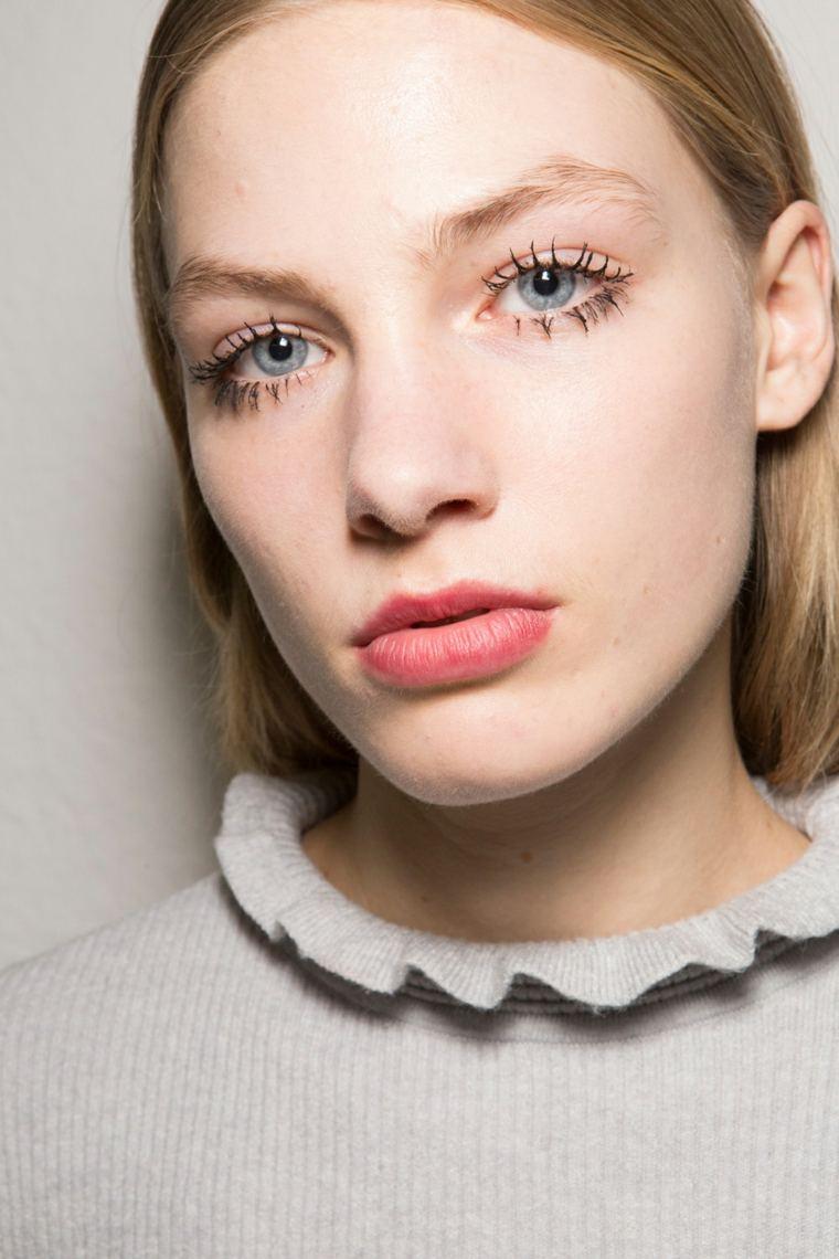 maquillaje-natural-pestanas-opciones-originales