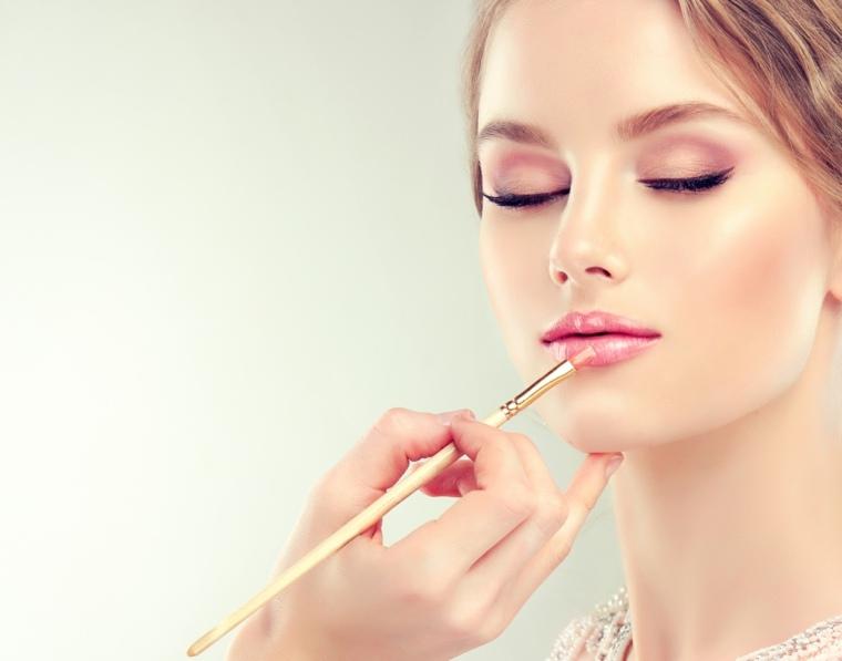 maquillaje-natural-piel-salud-conesjos