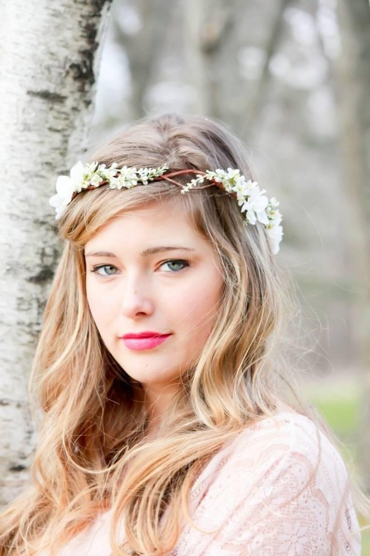 maquillaje-novia-natural-estilo-simple