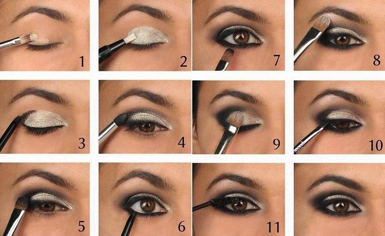 maquillaje-ojos-ahimados-opciones