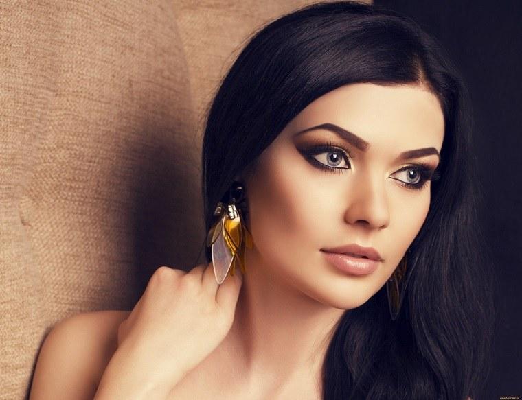 maquillaje-ojos-ahumados-diseno-modelo-opciones