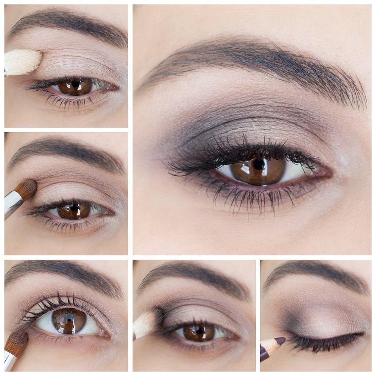 maquillaje-ojos-ahumados-opciones-naturalidad
