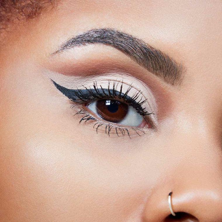 maquillaje-ojos-blenco-opciones
