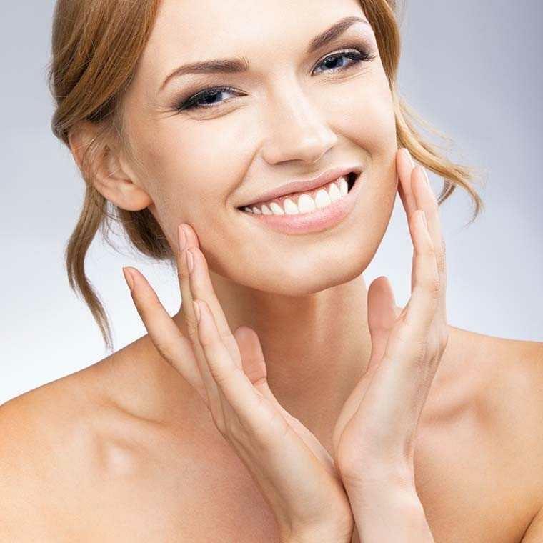 maquillaje paso a paso-cara-limpia